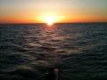April Sunrise.jpg